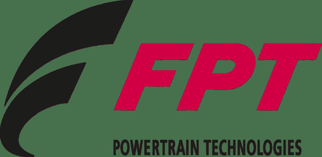 FPTpowertraintechnologieslogo
