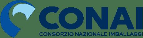 logoconai