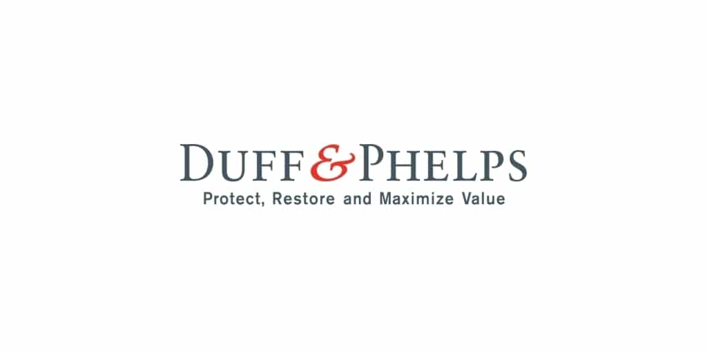 duff&phelpslogo