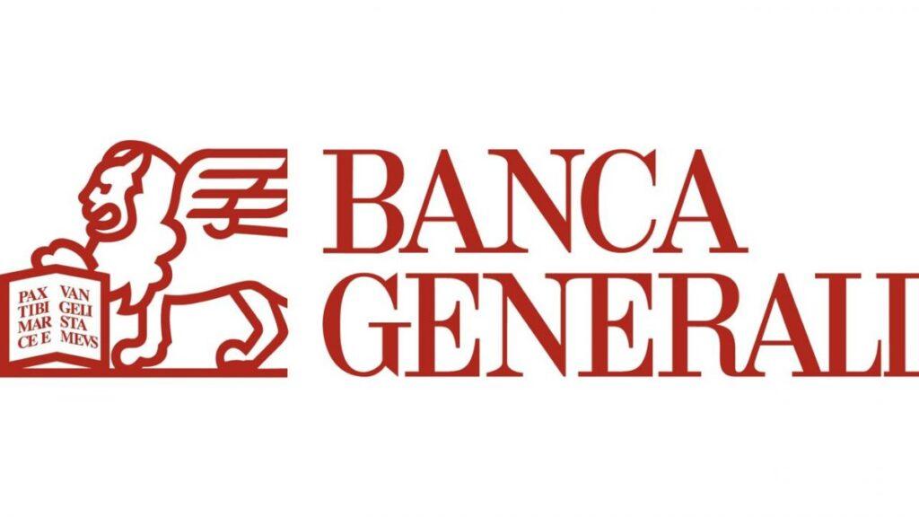 bancageneralilogo
