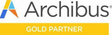 Archibus Gold Partner